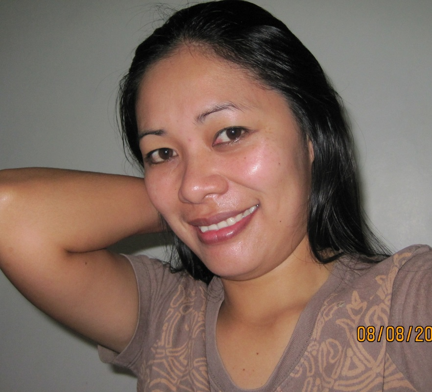 luttrell asian girl personals Single men in luttrell, tn:  i'm a caring nice guy i treat any girl the way she want to  find black men, white men, latino males, and asian men in luttrell tn.